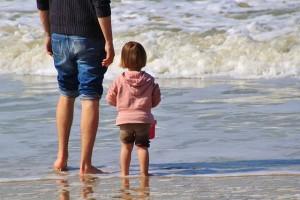 child-355176_640
